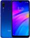 Цены на Xiaomi Смартфон Xiaomi Redmi 7 3/ 32Gb Blue Xiaomi Redmi 7 – наглядный пример доступного смартфона с мощным железом,   качественным экраном и камерой с искусственным интеллектом. Экран смартфона – это воплощение самых актуальных трендов. Внушительная IPS - пан