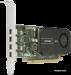 Цены на HP NVS 510 2GB DDR3 [C2J98AA]