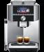 Цены на Кофемашина Siemens TI915M89RW EQ9 s500 Знатоки кофе знают,   сколько факторов влияет на отличный,   неповторимый вкус и аромат кофе. EQ.9 Express Siemens может решить эти проблемы. Его элегантный корпус скрывает инновационную технологию для достижения максима