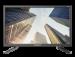 """Цены на Soundmax Телевизор LED 19"""" Soundmax SM - LED19M01 Черный SM - LED19M01(черный) Телевизоры Soundmax  -  это отличный выбор для людей,   ограниченных в бюджете,   но при этом жаждущих получить качественное устройство. Например,   членов молодой семьи,   только что перебр"""