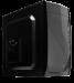 Цены на OLDI Computers Компьютер Home 306 )AMD X2 370 (4.0GHz)/ 4Gb/ 1000Gb/ 2Gb GT710/ Win10H SL 64 - bit OLDI Computers Операционная система: Лицензионная Microsoft Windows 10 Домашняя для одного языка;  Видеокарта: NVIDIA GeForce GT710 (2048 Мб);  Процессор ПК: AMD At