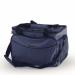 Цены на TESLER Термоэлектрическая сумка - холодильник TESLER TCB - 3022 Синий,   30л,   макс охлаждение 11 - 15° ниже температуры окр. среды(не ниже 5°) TCB - 3022