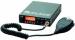 Цены на Alan Автомобильная радиостанция Alan 78 +  Автомобильная радиостанция Alan 78 +  со способностью настройки 400 частотных каналов используется как для подвижной связи,   так и в качестве базовой станции. Трансивер работает в СВ - диапазоне,   который используется дл