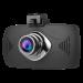 Цены на Intego Intego VX - 725HD Intego VX - 725HD – это стильный видеорегистратор с качеством записи FULL HD и металлической отделкой. Аппарат разработан специально для тех,   кому важна не техническая составляющая,   но и внешний вид гаджета. Среди достоинств стоит отм