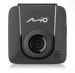 Цены на Mio Mio MiVue 600 Простота и доступность MiVue 600 — первое устройство в новом модельном ряду видеорегистраторов Mio. Новинка записывает видео в Full HD - разрешении,   оснащена объективом с углом обзора 130°,   датчиком удара,   который фиксирует внешнее воздейс