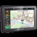 Цены на Prestigio Prestigio GeoVision 5058 С GeoVision 5058 навигация становится легкой и простой. Удобный и доступный навигатор с 5 - дюймовым экраном и программным обеспечением от Navitel обеспечит удобную и простую навигацию по дорогам. С этим многофункциональны