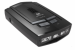 Цены на Playme Playme Quick Playme QUICK – функциональный радар - детектор корейского производства с GPS из доступного сегмента. Он оснащен информативным OLED - дисплеем и предустановленной базой радаров,   чтобы вы знали о любых камерах и засадах на пути. В качестве о