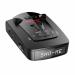 Цены на Sho - Me Sho - me G - 475 STR SHO - ME G - 475STR – это радар - детектор нового поколения,   который совмещает уникальную дальность детектирования полицейских радаров и предустановленную GPS - базу с возможностью обновления. Производители постарались найти оптимальное со