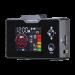 Цены на Intego INTEGO CHAMPION Intego GP Champion– это новая модель автомобильного радар - детектора,   отличающийся высокой производительностью и эффективностью при обнаружении полицейских радаров. Корпус устройства стилизован под видеорегистратор,   что позволяет изб