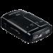 Цены на Intego INTEGO GP PLATINUM Представляем вашему вниманию новую линейку радар - детекторовINTEGO Grand Prix. PLATINUM -  флагманская модель новой линейки,   оборудованная информативным OLED дисплеем и модулем GPS.СпециалистыINTEGOразрабатывали интерфейс радар - дете