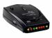 Цены на Whistler Whistler WH - 118ST Ru Характеристики: Приемник Диапазон K 23,  950  -  24,  250ГГц Диапазон Ka 33,  400  -  35.600ГГц Диапазон Ku есть Диапазон X 10.500  -  10.550 ГГц Детектор лазерного излучения есть,   800 - 1100 нм Угол обзора лазерного детектора 360° Поддерж