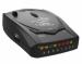 Цены на Whistler Whistler WH - 119ST +  Характеристики: Приемник Диапазон K 23,  950  -  24,  250ГГц Диапазон Ka 33,  400  -  35.600ГГц Диапазон Ku есть Диапазон X 10.500  -  10.550 ГГц Детектор лазерного излучения есть,   800 - 1100 нм Угол обзора лазерного детектора 360° Поддержка