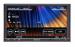 Цены на Sony Sony XAV - W1 Sony XAV - W1 – это 2DIN магнитола с сенсорным 7 - дюймовым дисплеем,   которую вы можете использовать для прослушивания радио и музыки,   просмотра видео и изображений,   а также для вывода изображения с навигатора или камеры заднего вида. Тут нет
