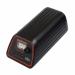 """Цены на MAGNUM MAGNUM LM18 - 2 PROFI Два режима работы: заряд аккумулятолров 12В и 24В Ручная регулировка выходного тока заряда: в режиме """"12В"""" 0,  4 - 20А,   в режиме """"24В"""" 0,  4 - 15А Стрелочныи амперметр с подсветкои шкалы Подсветка переднеи панели Выходное напряжение в р"""