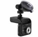 Цены на Neoline Neoline X - COP 9500 Neoline Х - СОР 9500 представляет собой комбинацию видеорегистратора и радар - детектора с передовыми технологиями обнаружения и записи. Аппарат включает видеосъемку в качестве FULL HD,   детектирование всех современных радаров и GPS -