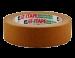 Цены на GT I - TAPE высококачественная малярная лента 40 м х 30 мм GT I - TAPE высококачественная бумажная малярная лента,   применяется при ремонтных и малярных работах. Обладает надежной адгезией,   высокой стойкостью на разрыв.