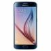 Цены на Samsung Samsung Galaxy S6 SM - G920F 32GB Black Подчеркните свою индивидуальность с Samsung Galaxy S6 SM - G920F 32GB Black. Вы оцените уникальный дизайн и невероятную функциональность,   обрамлённую в изысканное сочетании стекла и металла. Будьте уверены,   Sams