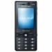 Цены на Sony Ericsson Sony Ericsson K810i Black Телефон Sony Ericsson K810i Black создан для работы в сетях стандартов WCDMA,   GSM 900/ 1800/ 1900 и поддерживает такие технологии передачи данных как HSCSD,   GPRS. Моноблок оснащен цветным дисплеем с разрешением 240x32
