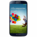Цены на Samsung Samsung Galaxy S4 16GB GT - I9505 Black Смартфон Samsung Galaxy S4 оснащен мощным 8 - ядерным процессором Samsung Exynos 5 octa 5410 и имеет прекрасный Super AMOLED - дисплей с диагональю 5 дюймов,   на котором отображается яркая и сочная картинка. Камера