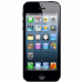 Цены на Apple Apple iPhone 5 16GB White