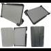 Цены на Чехол книжка SlimFit для планшета Acer Iconia Tab B1 - 720 (Черный) Кожаный чехол книжка для планшета Acer Iconia Tab B1 - 720. Стильный,   модный,   удобный чехол защитит Ваше цифровое устройство смартфон или планшет и дополнит Ваш индивидуальный образ благодаря