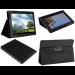 Цены на Чехол книжка для планшета Asus MeMO Pad FHD 10 ME302KL,   ME302C,   Smart ME301T (Черный) Кожаный чехол книжка для планшета Asus MeMO Pad FHD 10 ME302KL,   ME302C,   Smart ME301T . Стильный,   модный,   удобный чехол защитит Ваше цифровое устройство смартфон или план