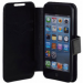 Цены на Универсальный чехол книжка для смартфонов,   телефонов 3.5 дюймов (Черный) Кожаный чехол книжка для смартфонов,   телефонов с диагональю экрана 3.5 дюймов. Стильный,   модный,   удобный чехол защитит Ваше цифровое устройство,   дополнит Ваш индивидуальный образ бла