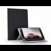 """Цены на Универсальный чехол книжка на Растяжках 8""""  дюймов для планшетных компьютеров,   планшетов и электронных книг (Черный) Универсальный кожаный чехол книжка для планшетных компьютеров,   планшетов и электронных книг 8""""  дюймов. Стильный,   модный,   удобный"""