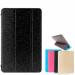 Цены на Чехол книжка SlimFit для планшета Ксиаоми MiPad (Черный) Кожаный чехол книжка для планшета Xiaomi MiPad. Стильный,   модный,   удобный чехол защитит Ваше цифровое устройство смартфон или планшет и дополнит Ваш индивидуальный образ благодаря современному дизай