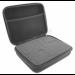 Цены на Кейс  -  органайзер сумка для экш камеры SJCAM SJ4000,   SJ5000,   SJ5000 + ,   Go Pro Hero Удобный кейс  -  органайзер сумка для экш камеры. Подходит для SJCAM SJ4000,   SJ5000,   SJ5000 + ,   Go Pro Hero и т.д. Прочный каркас,   специальная ударопрочная поверхность внутри.