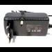 Цены на Блок питания Eplutus FC - 3000 (Черный) FC - 3000 Блок питания Eplutus подходит видеокамер в системах видеонаблюдения,   является сетевым адаптером для компактных телевизоров,  нетбуков и DVD,   используется и в других областях электроники.