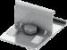 Цены на Мульти - зажимы TECE Для крепления вспомогательных элементов к профилю TECEprofil. Комплектация: • Гайка и болт M8 • Пластины из оцинкованной стали Profil 9010003