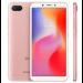 Цены на Xiaomi Redmi 6 4GB  +  64GB (Pink) Xiaomi Память и процессор Объем оперативной памяти 4 ГБ Объем встроенной памяти 64 ГБ Поддержка карт памяти Micro - SD Частота процессора 2,  0 ГГц Процессор MediaTek Helio P22 (MT6762) Слот для карт памяти совмещен с сим - карт