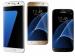 Цены на Samsung Galaxy S7 32Gb (Цвет: Black) ДОСТАВКА И САМОВЫВОЗ ТОЛЬКО В СПБ Экран: 5,  1 дюйм.,   2560x1440 пикс.,   Super AMOLED Процессор: Qualcomm Snapdragon 820 Платформа: Android 6 Встроенная память: 32 Гб Максимальный объем карты памяти: 200 Гб Память: microSD