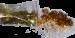 Цены на Silk Plaster Блестки Silk Plaster Glitters палочки серебро 10 г. Блестки для добавления в жидкие обои Silk Plaster.