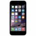 Цены на Apple iPhone 6 16GB Space Grey Смартфон Apple iPhone 6 16GB Space Grey — бесспорный лидер,   заслуживший доверие. Гладкий цельный корпус iPhone 6 изготовлен из алюминия и стекла,   удобно лежит в руке. Встроенный сканер отпечатка пальца надежно защищает личны