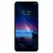 Цены на Xiaomi Redmi Note 6 Pro 3/ 32GB Black