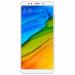 Цены на Xiaomi Redmi 5 Plus 64gb Gold Смартфон Xiaomi Redmi 5 Plus 64gb Gold создан для тех,   кто хочет действительно большой телефон. Он оборудован 5,  7 - дюймовым дисплеем с разрешением стандарта Full HD — 1920х1080 пикселей. Несмотря на большой экран инженерам ком