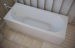 Цены на Ванна AquaStone Наоми 180х80