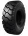 Цены на Armour шинокомплект 4.50 - 12 PR8 SD6000 TTF