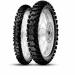 Цены на Pirelli Scorpion XC Mid Soft R18 110/ 100 64 M TT Задняя (Rear) 2016