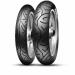 Цены на Pirelli Sport Demon R18 120/ 90 65 V TL Задняя (Rear) 2014