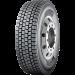 Цены на Грузовая шина GiTi GDR655 315/ 70R22,  5 154/ 151L ведущая PR