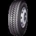 Цены на Грузовая шина Long March LM508 225/ 70R19,  5 125/ 123J ведущая PR