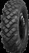 Цены на Грузовая шина NorTec TR 93 12.00R20 129/ 125F универсальная 8PR