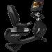 Цены на Life Fitness PCSR Discover SE3 HD Горизонтальный велотренажер серии Platinum Club — наиболее продвинутая модель в линейке Life Fitness. Совершенный дизайн,   проработанная биомеханика и прочная надежная конструкция. Среди преимуществ модели: точная регулиро