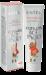 Цены на ESTEL PROFESSIONAL Паста зубная детская со вкусом апельсина /  LITTLE ME 50 мл Для здоровых зубиков и всегда хорошего настроения  -  детская зубная паста LITTLE ME с функцией «очищение  +  защита». Она особенно придётся по вкусу любителям сочных и сладких апел