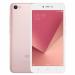 """Цены на Xiaomi Redmi 5A 16GB Pink смартфон на платформе Android поддержка двух SIM - карт экран 5"""",   разрешение 1280x720 камера 13 МП,   автофокус память 16 Гб,   слот для карты памяти 3G,   4G LTE,   Wi - Fi,   Bluetooth,   GPS,   ГЛОНАСС объем оперативной памяти 2 Гб аккумулятор"""