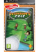 Цены на Everybody s Golf