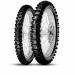 Цены на Pirelli Scorpion MX Soft 410 R21 80/ 100 51 M TT Передняя (Front)